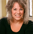 Dr. Mari Lee  Mifsud